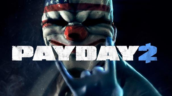 payday 2 - не запускается, вылетает, тормозит, ошибка