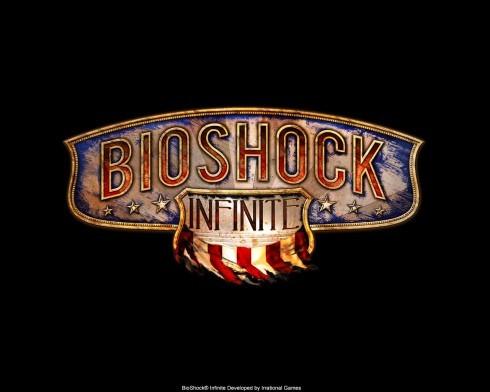 Bioshock Infinite будет добавлен новый уровень игры