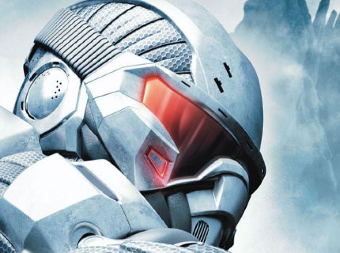 Crysis 3 возможно появятся