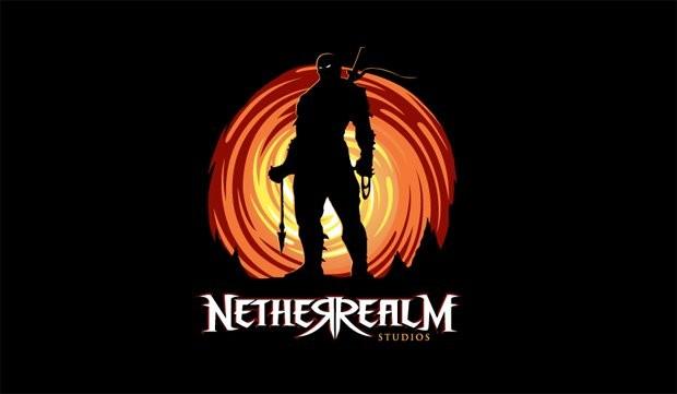 NetherRealm будет выпускать новые игры