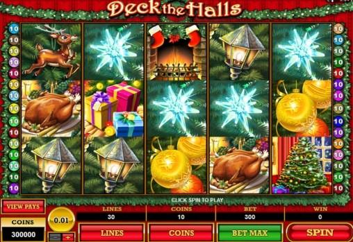 Deck-the-Halls_1