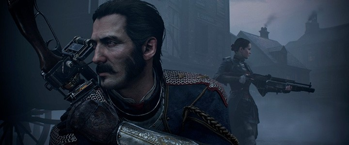 The-Order-1886-02