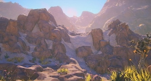 canyon2_26655.nphd