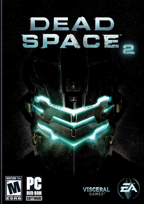 Dead-Space-2_US_ESRB_PC