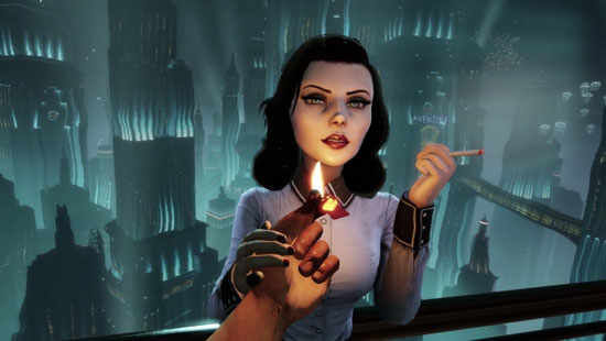 bioshock_infinite_burial_at_sea_episode_1_0007-pc-games