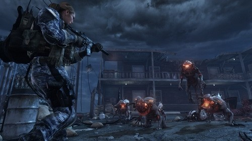 cod-ghosts_extinction_made-it-out-alive-next-gen