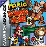 top-25-game-boy-advance-games-of-all-time-20070312051521806