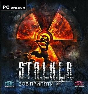 3919_news_stalker_call_of_pripyat