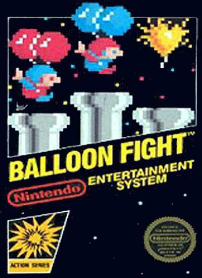 BalloonFight_NES_NA