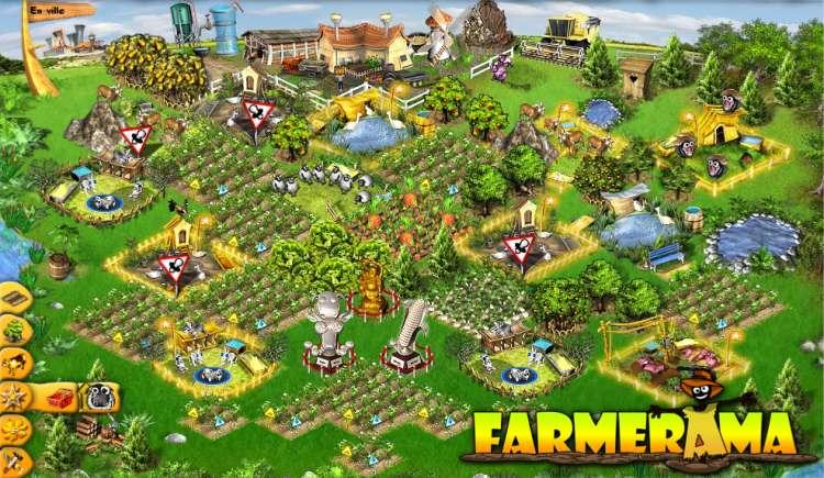Farmerama_1