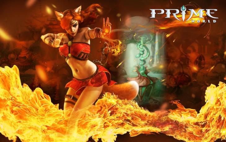 Prime_World_1