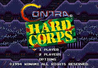 contra-hard-corps-title1