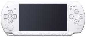 slim-psp-white-front-300x129