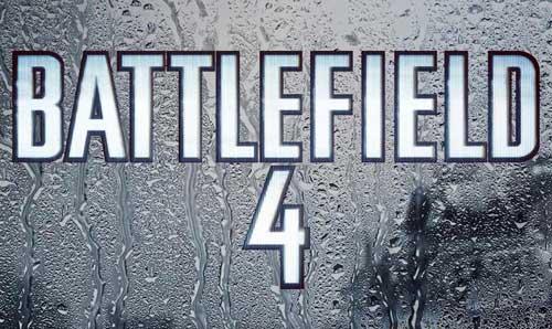 Battlefield-4-logo1