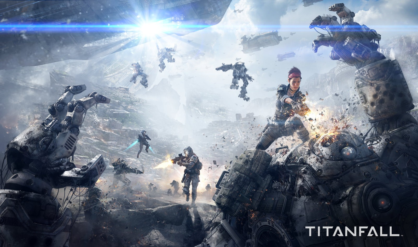 Titanfall-1