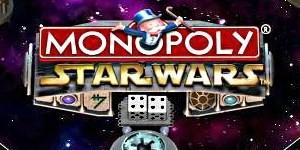 monopolystar_large