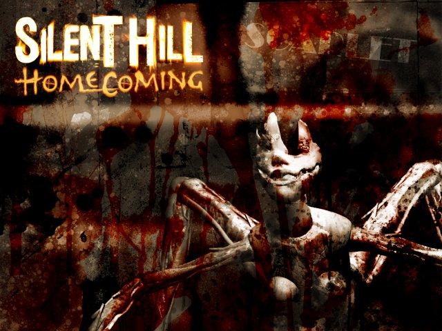 phoca_thumb_l_silent_hill_5_09