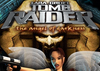 tomb_raider_the_angel_of_darkness