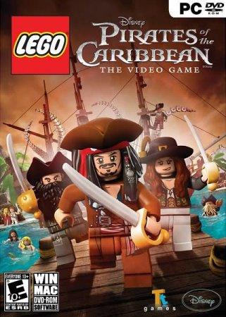 1331592966_lego-piraty-karibskogo-morya