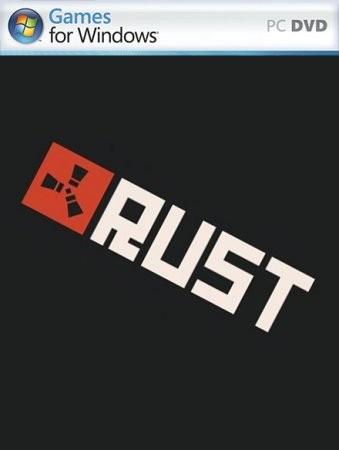 1389263809_rust