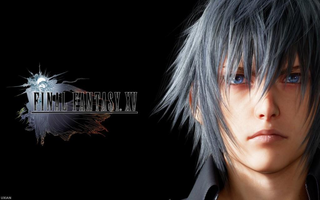 Final-Fantasy-XV-Noctis-Wallpaper