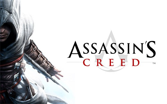 Lesdoit-assassins-creed-pelicula