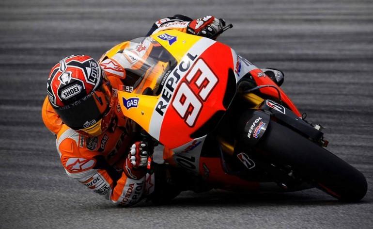 MotoGP-14-770x472
