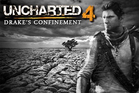 uncharted-4-