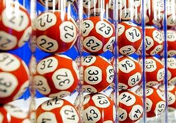 lotereya2