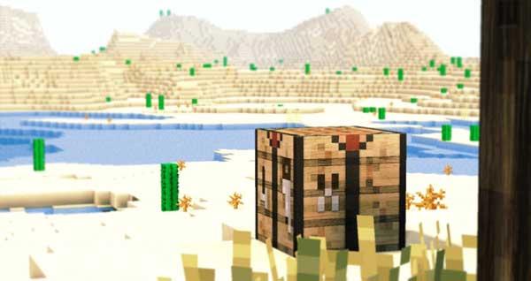 1357221849_chest-and-desert_2095125