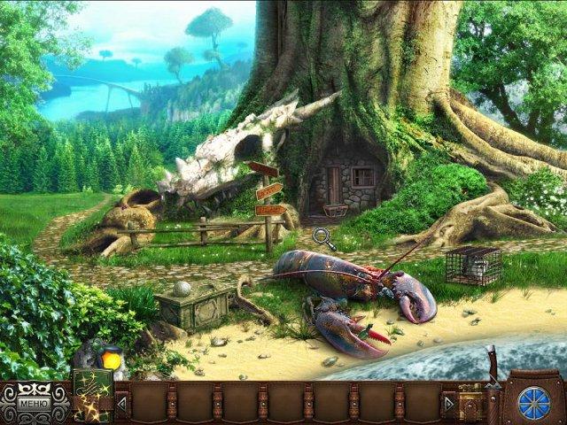legacy-witch-island-screenshot0