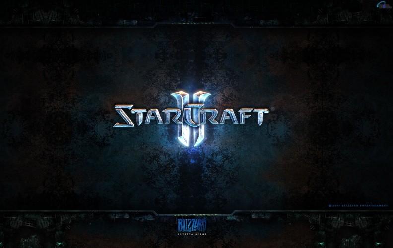 starcraft_2_003-crop