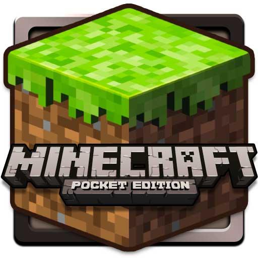 1318857651_1318238751_pocket_edition_logo