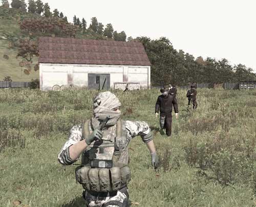 ArmA2OA-2012-05-18-14-14-01-42