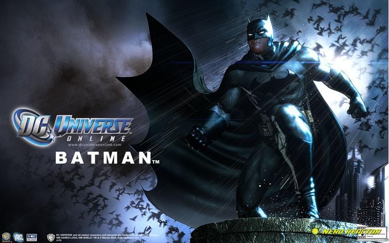 DC-Universe-Online-Batman-16