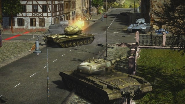 Gamescom-World-of-Tanks-screenshots-show-heavy-tanks-in-Xbox-360-version-1-1024x576