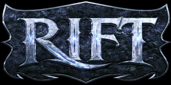 play-rift-early-if-you-pre-ordered-1065884