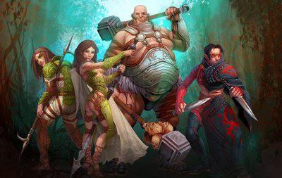 top-brayzernih-online-igr