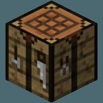 как-сделать-крафтинг-в-minecraft