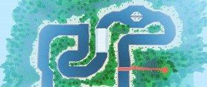 1384338755_1383911211_mario-kart-map-1-e1415302444145-300x126
