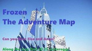 1403080701_1400406313_frozenadventuremap2-e1415198350485-300x169