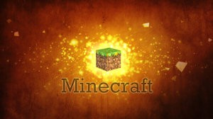 minecraft_wallpaper_by_daedalus_95-d3bz68m_836781-300x168