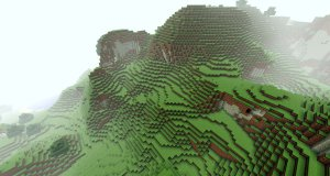 simple_minecraft_mountains___simple_edit__by_hetalianelemeno-d4rfv3r-300x160