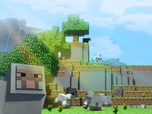 video_games_minecraft_1920x1080_wallpaper_Wallpaper_800x600_www.wallpaperswa.com_-300x225