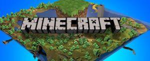 minecraft_blogroll_1321645668-300x122