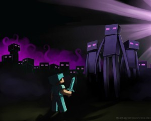 enderman-wallpaper-i9-300x240