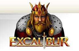excalibur-logo1