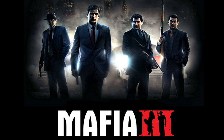 mafia-3-genel1-jpg