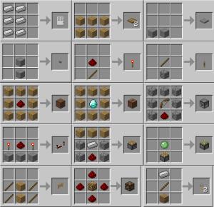 mehanizmy-v-minecraft-300x290