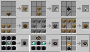 minecraft-recepty-krafta-1-300x173